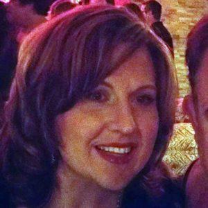 Kimberly Wenger, CA