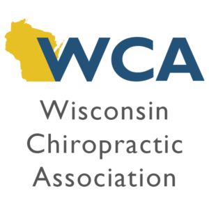 Wisconsin Chiropractic Association Spring Convention - Green Bay, WI @ KI Convention Center | Green Bay | Wisconsin | United States