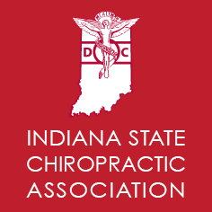 Indiana State Chiropractic Association Spring Convention - Noblesville, IN @ Embassy Suites Noblesville | Noblesville | Indiana | United States