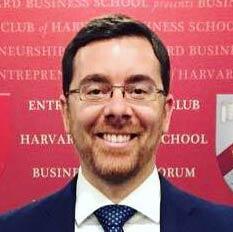 Dr. Matthew Loop