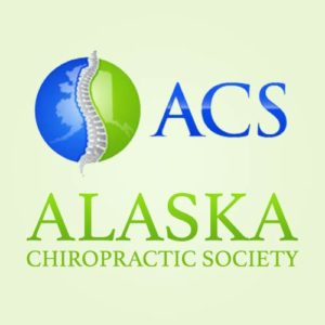 Alaska Chiropractic Society Biennial Convention - Anchorage, AK @ Hotel Captain Cook | Anchorage | Alaska | United States