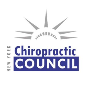 New York Chiropractic Council 3rd Annual Lyceum - Niagara Falls, NY @ Seneca Niagara Resort & Casino | Niagara Falls | New York | United States