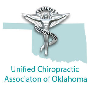 Unified Chiropractic Association of Oklahoma - Oklahoma City, OK @ Holiday Inn Oklahoma City North-Quail Spgs | Oklahoma City | Oklahoma | United States
