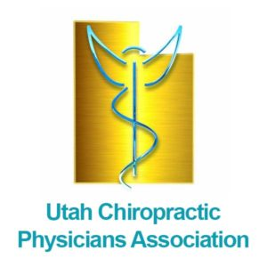 Utah Chiropractic Physicians Association Fall Convention - Ogden, UT @ Ogden Eccles Conference Center | Ogden | Utah | United States