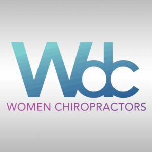 WDC Women Chiropractors 2018 Convention - Orlando, FL @ Gaylord Palms Resort & Convention Center | Kissimmee | Florida | United States
