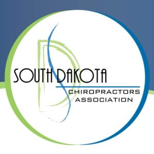 South Dakota Chiropractors Association Super Conference - Rapid City, SD @ Rushmore Plaza Holiday Inn | Rapid City | South Dakota | United States