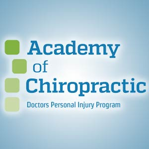 Academy of Chiropractic Primary Spine Care Seminar - Huntington, NY @ Huntington Hilton | Melville | New York | United States