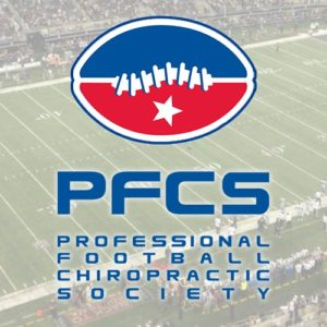 Professional Football Chiropractic Society CE Seminar - Indianapolis, IN @ Hyatt Regency Indianapolis | Indianapolis | Indiana | United States