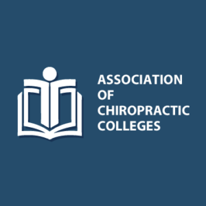 Association of Chiropractic Colleges Research Agenda Conference - Baltimore, MD @ Baltimore Marriott Waterfront | Baltimore | Maryland | United States