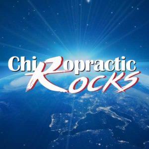Chiropractic Rocks 2019 - Reno, NV @ Grand Sierra Resort and Casino   Reno   Nevada   United States