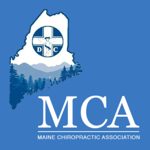 Maine Chiropractic Association Spring Conference - Rockport, ME @ Samoset Resort | Rockport | Maine | United States