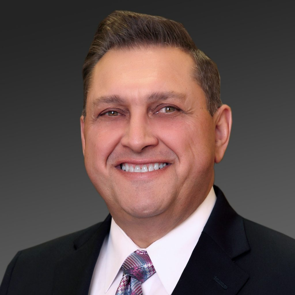 Dr. Mario Fucinari
