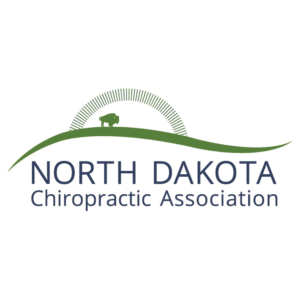 North Dakota Chiropractic Association Annual Convention - West Fargo, ND @ DoubleTree by Hilton West Fargo | West Fargo | North Dakota | United States
