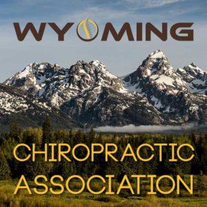 Wyoming Chiropractic Association Annual Conference - Moran, WY @ Jackson Lake Lodge | Moran | Wyoming | United States