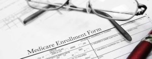 CMS Clarifies Qualified Medicare Beneficiary (QMB) Billing Requirements