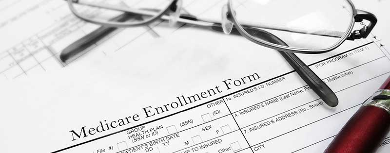 CMS Clarifies Qualified Medicare Beneficiary (QMB) Billing ...