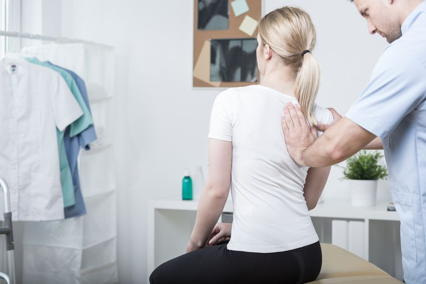 4 simple ways you can support your chiropractic care