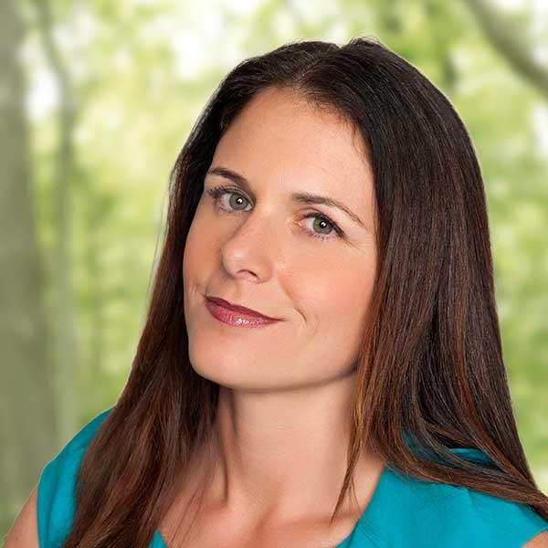 Nicole Avena, PhD