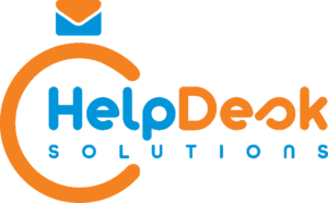 CHelpDesk SOLUTIONS