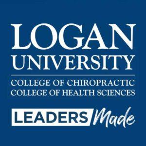 Logan University Spring Symposium - St. Louis, MO @ Marriott St. Louis Airport | St. Louis | Missouri | United States