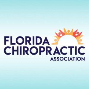Florida Chiropractic Association CE Make Up Seminar - Orlando, FL @ Rosen Shingle Creek   Orlando   Florida   United States