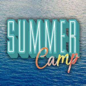ChiroSushi Summer Camp - Miami, FL @ University of Miami Student Center | Coral Gables | Florida | United States