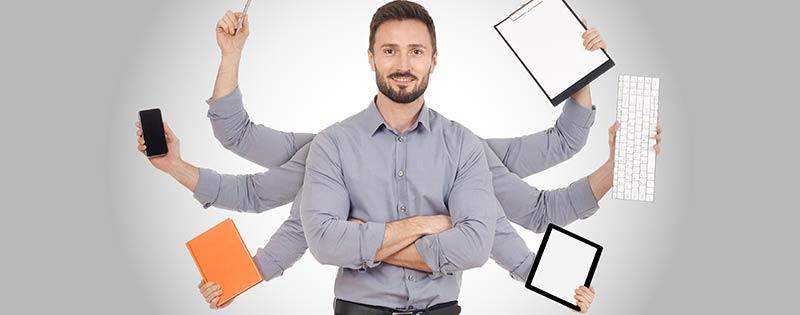 Multidisciplinary Practices Require Keen Compliance Tactics
