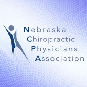 Nebraska Chiropractic Physicians Association Fall Convention - Kearney, NE @ Younes Conference Center | Kearney | Nebraska | United States