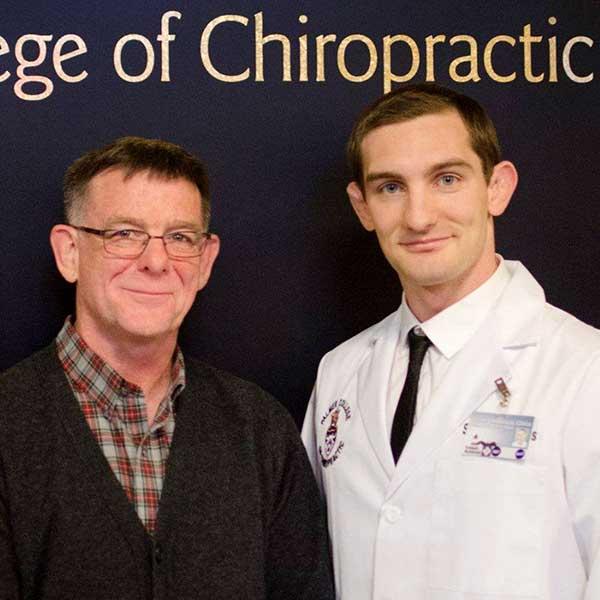 McGinnis Chiropractic