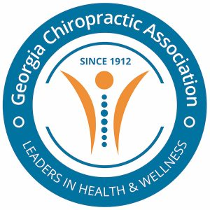 Georgia Chiropractic Association Fall Conference - Atlanta, GA @ Crowne Plaza Ravinia | Dunwoody | Georgia | United States