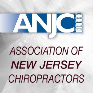 Association of New Jersey Chiropractors Fall Summit - New Brunswick, NJ @ Hyatt Regency New Brunswick | New Brunswick | New Jersey | United States