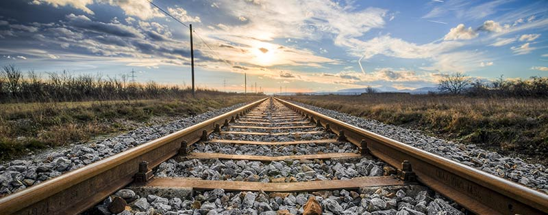 Practice Management: Conductor or Caboose?