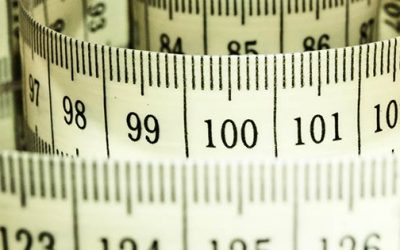 OIG Audit: How Would Your Practice Measure Up?