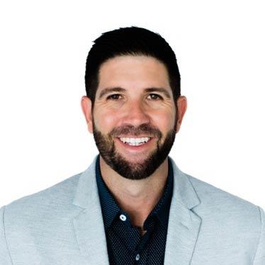 Matt DiBlasi