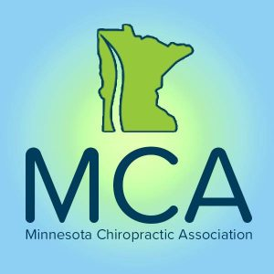 Minnesota Chiropractic Association Fraud and Ethics Summit - Bloomington, MN @ Northwestern Health Sciences University | Bloomington | Minnesota | United States
