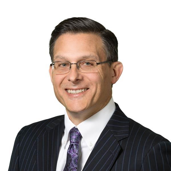 Joseph Gumina