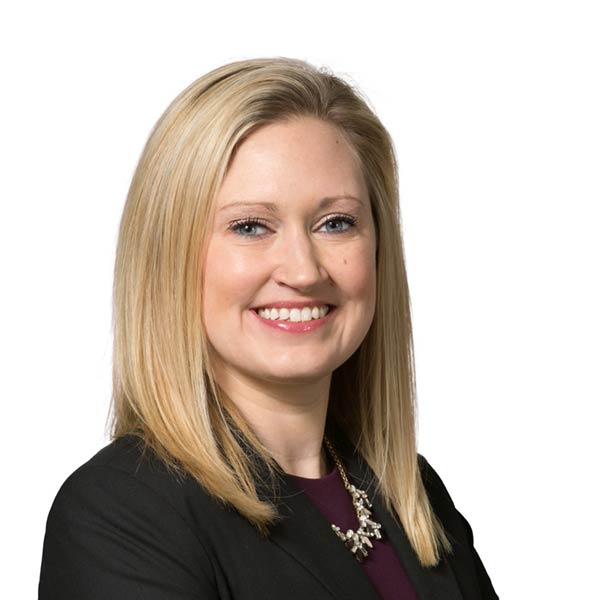 Erica Reib