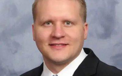 July 2020 – Nichols Family Chiropractic, Fargo, ND