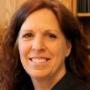 Margaret M. Mertens, DC