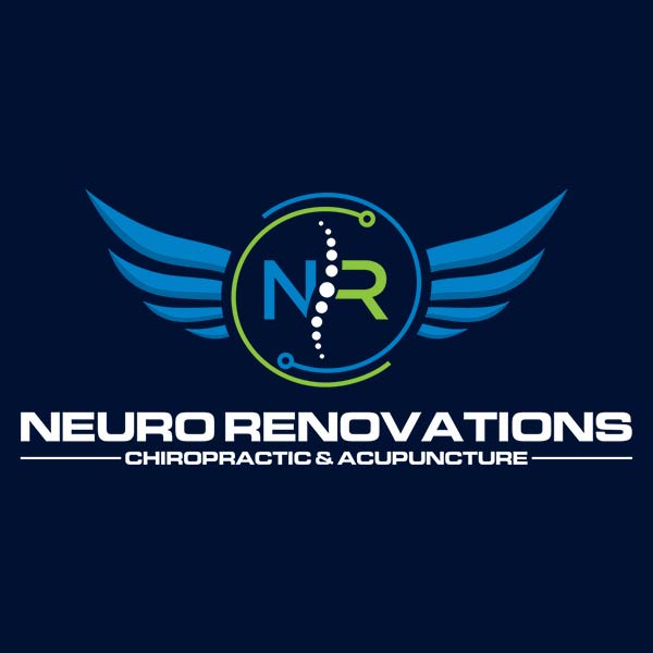 Neuro Renovations Chiropractic & Acupuncture