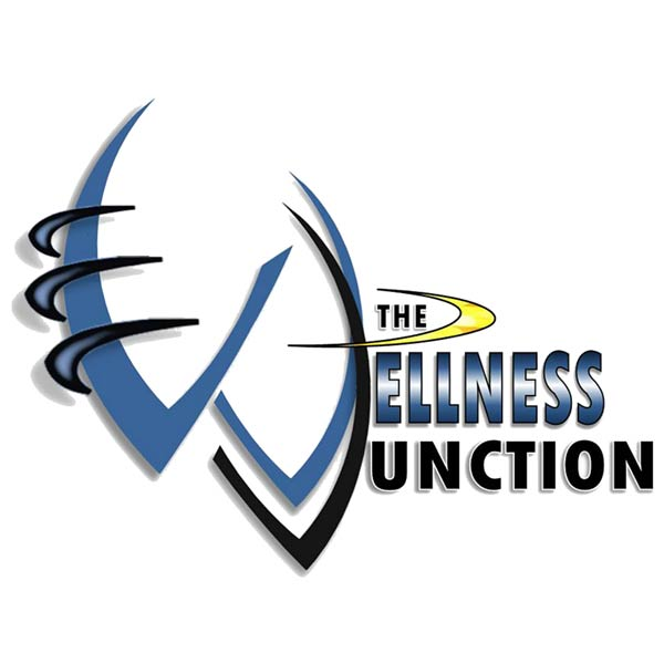 The Wellness Junction