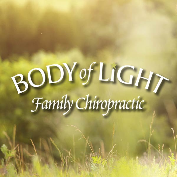 Body of Light Family Chiropractic