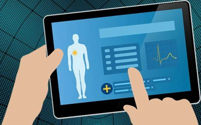 Compliance and Your EHR: Two Things You Need to Know
