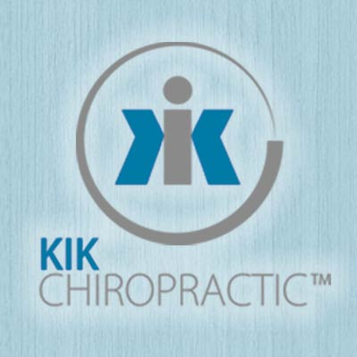 Kik Chiropractic