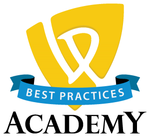 Best Practices Academy