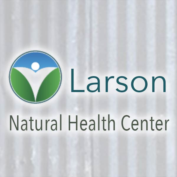 Larson Natural Health Center