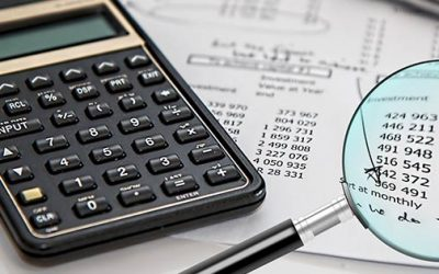 """Not """"If"""" but """"When"""" – Preparing for Payer Audits"""