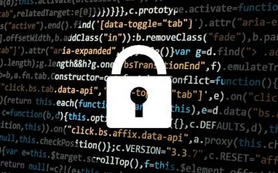 Cyber Crime and Healthcare: What Are You Doing to Protect Your Practice?