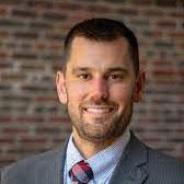 Dr. Nathan Hinkeldey