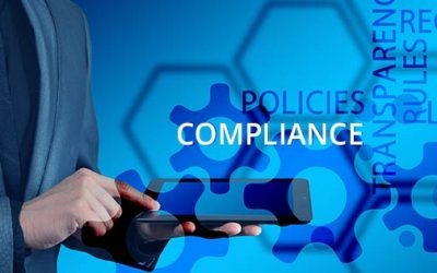 Benefits of Outsourcing Your Compliance